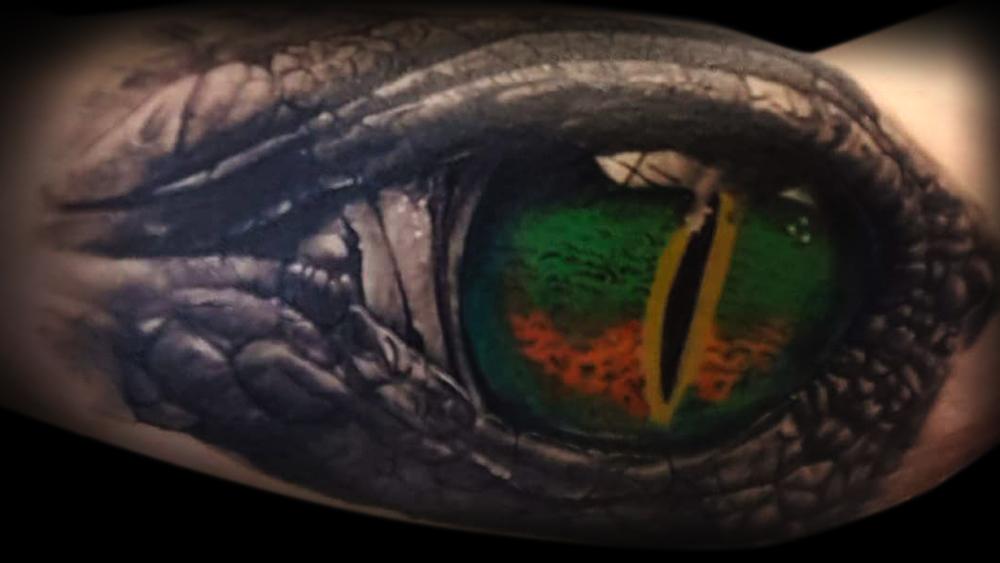Andy_Paris_Tattoo_ink_Adelaide_lizardeye